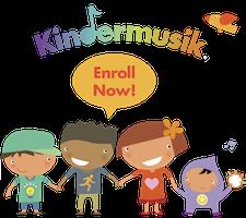 Enroll Now Online